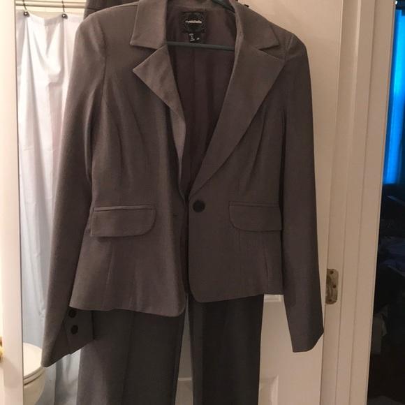 Other Womens Dress Suit Poshmark